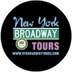 New York Broadway Tours!
