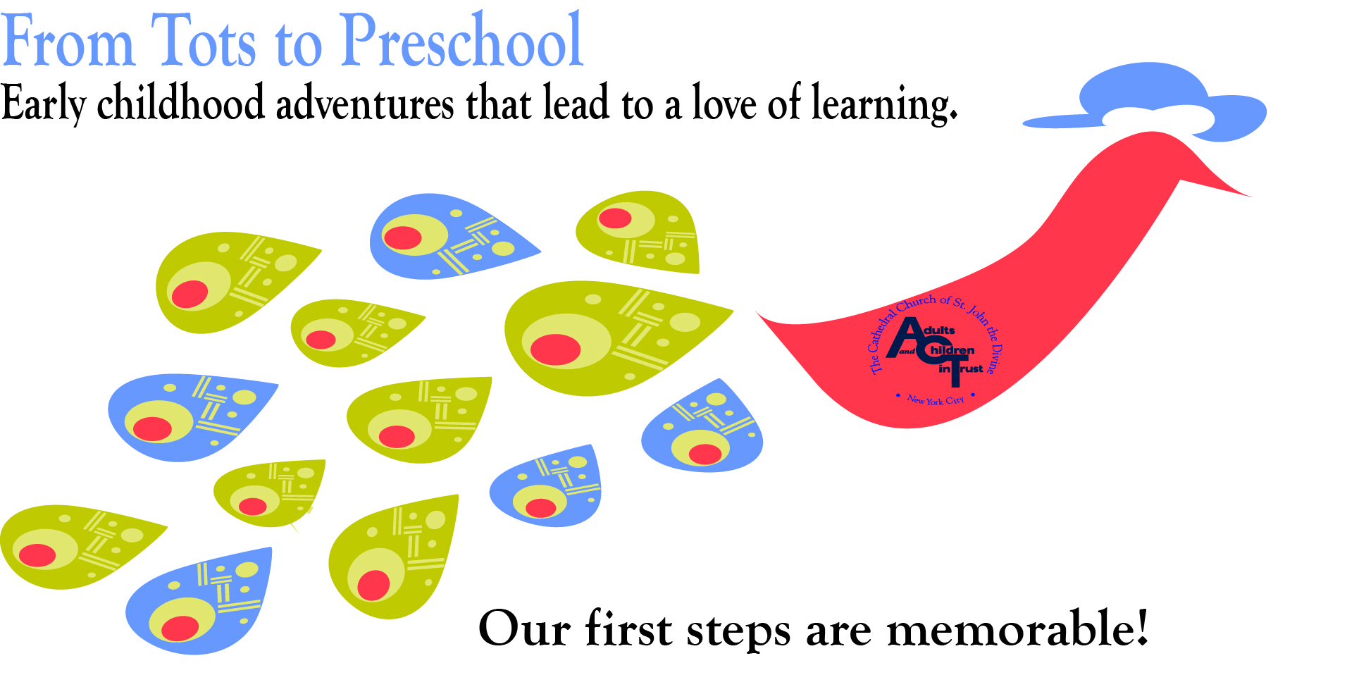 A.C.T. Nursery and Preschool
