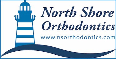 North Shore Orthodontics