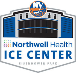 Northwell Health Ice Center