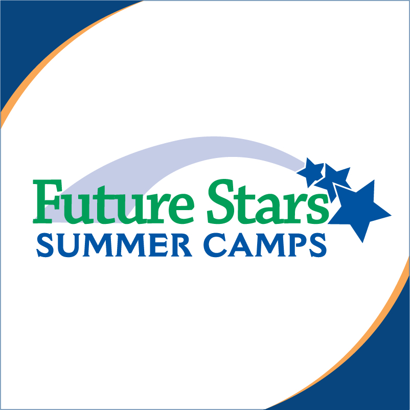 Future Stars Summer Camps-Nassau