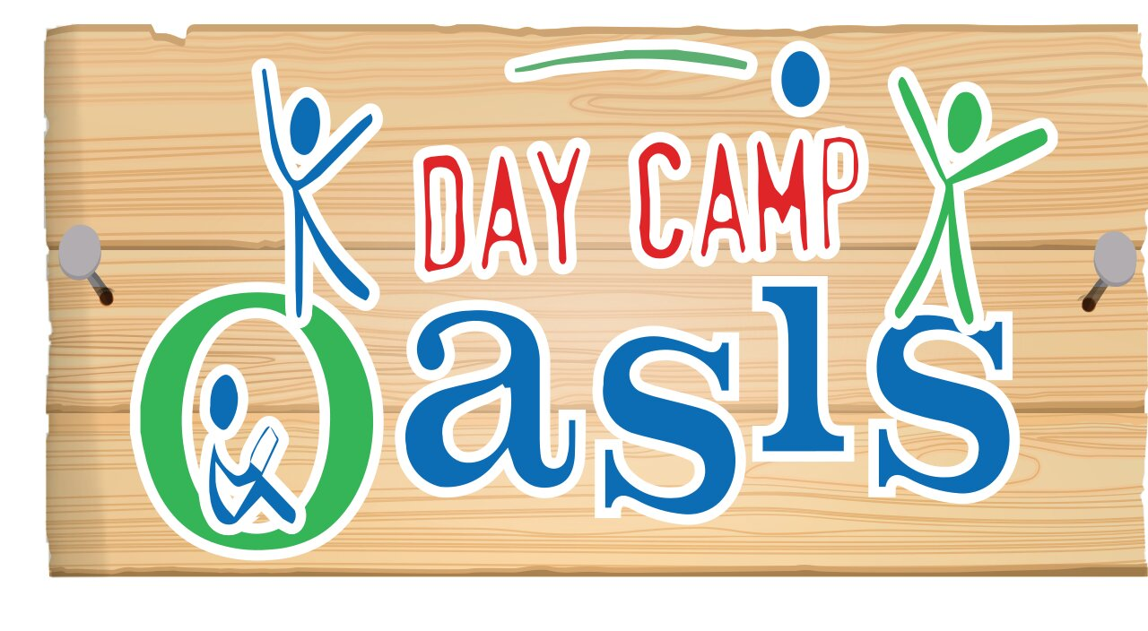 Oasis Summer Day Camps in Manhattan