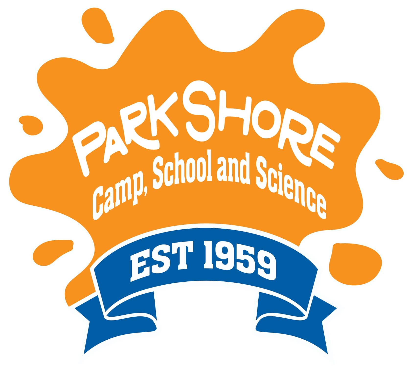 Park Shore Country Day Camp