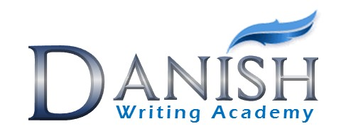Danish Writing Academy