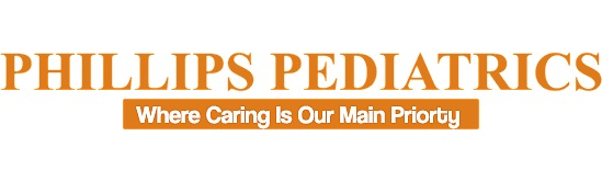 Phillips Pediatrics