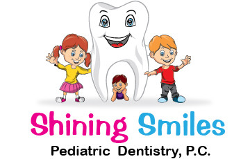 Shining Smiles Pediatric Dentistry, P.C.