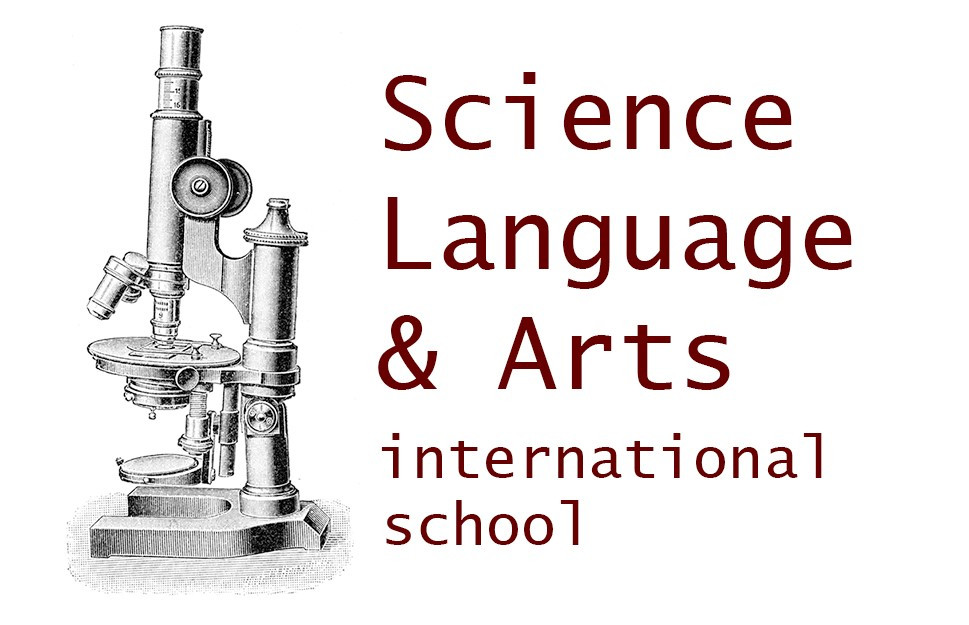 Science, Language & Arts International School