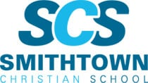 Smithtown Christian School