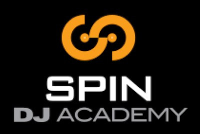Spin DJ Academy Classes