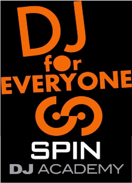 Spin DJ Academy Special Needs