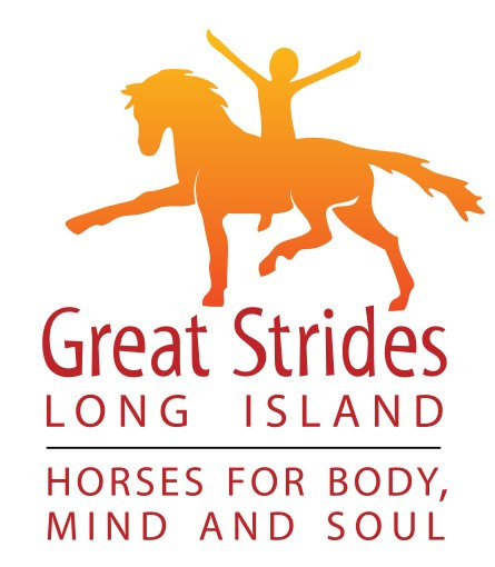 Great Strides Long Island