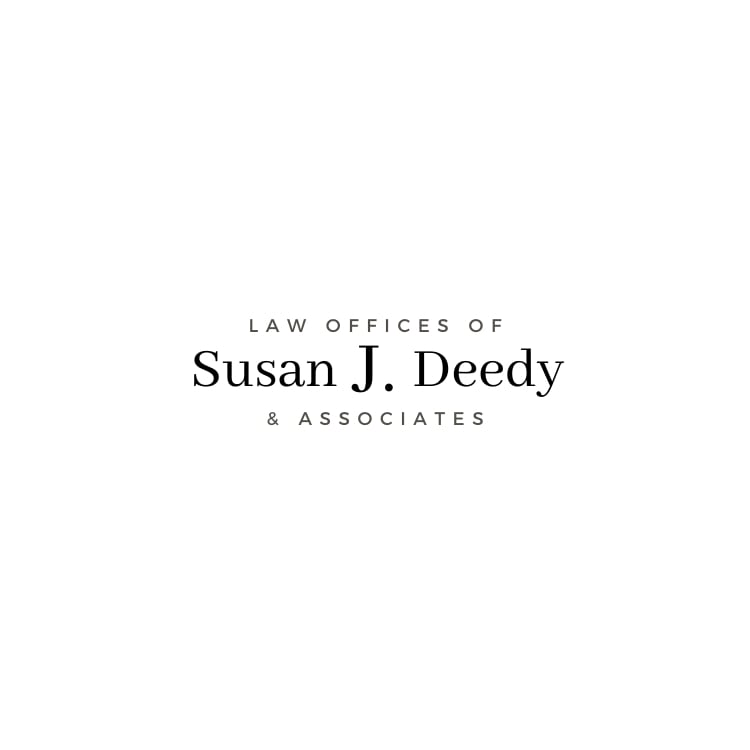 Law Offices of Susan J. Deedy & Associates
