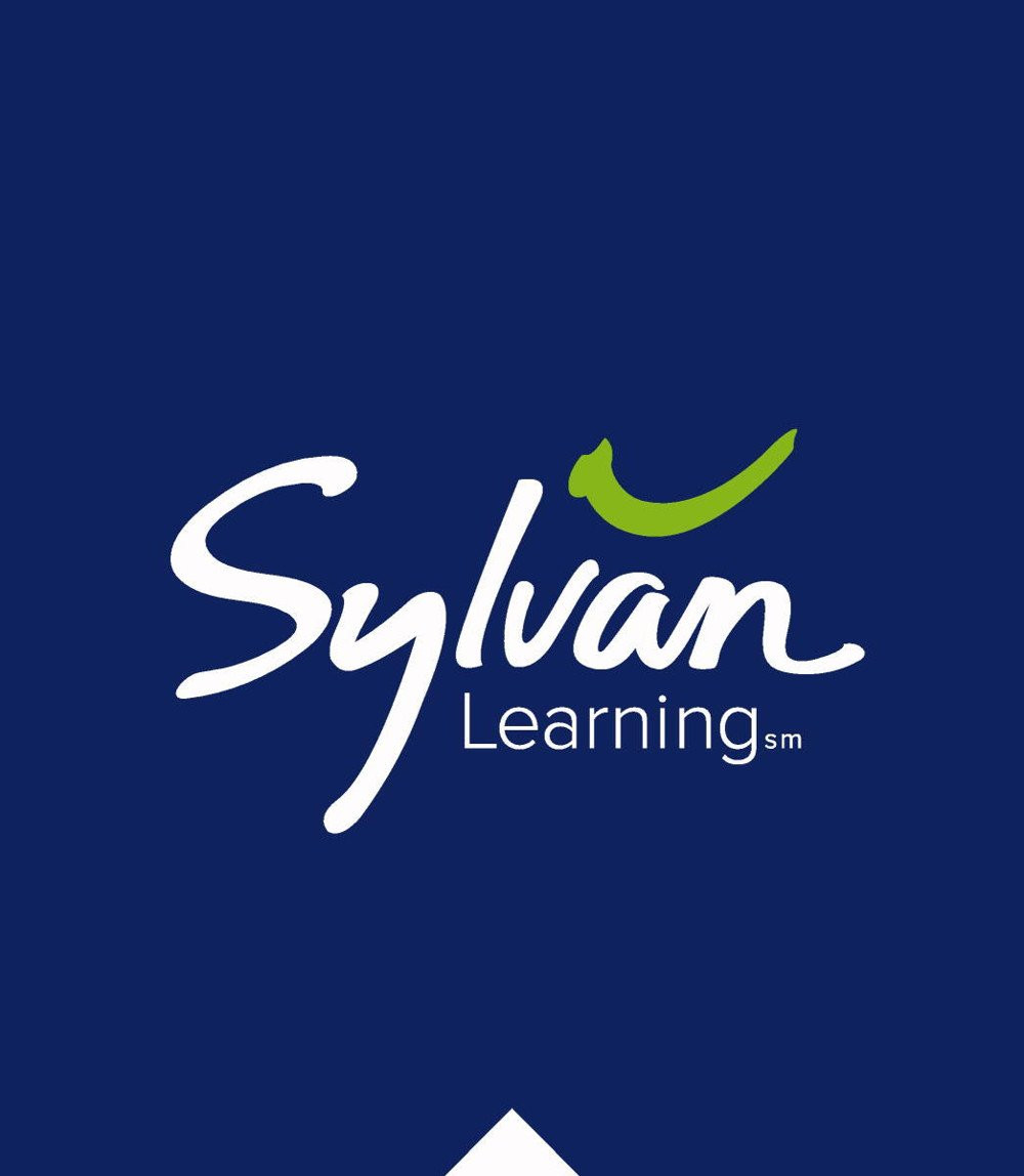 Sylvan Learning Center of Huntington
