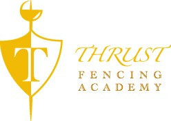 Thrust Fencing Academy