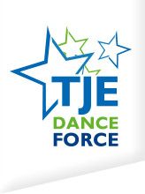 TJE Dance Force
