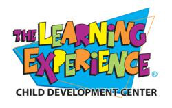 The Learning Experience -- Mt. Sinai