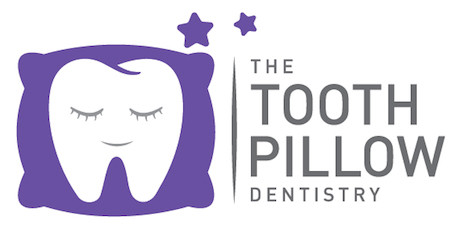 Tooth Pillow Dentistry (The)