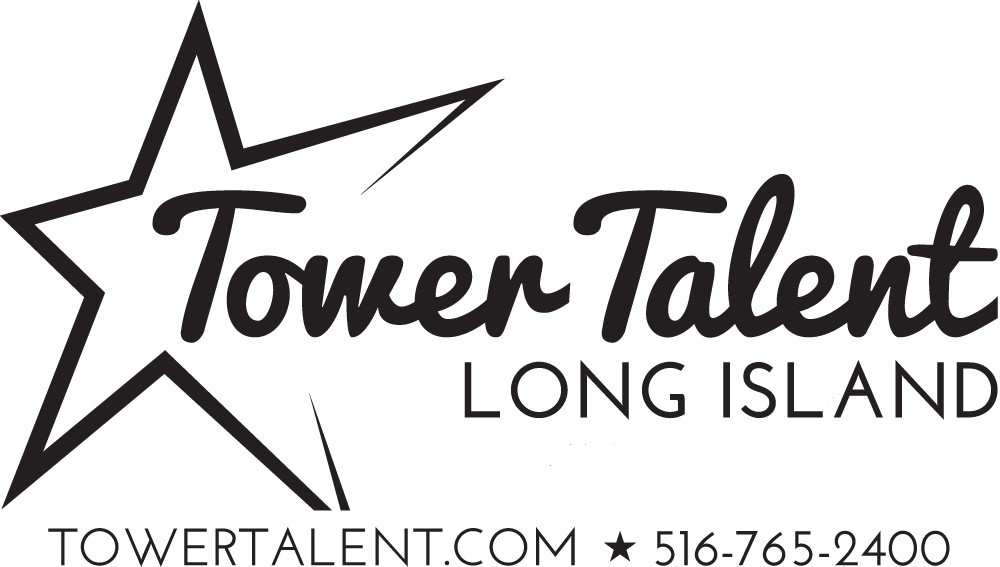 Tower Talent