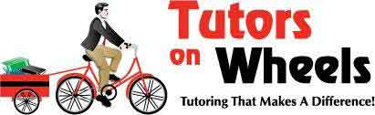 Tutors on Wheels/Teachers on Wheels