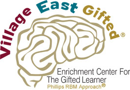 Village East Gifted and Talented