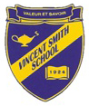 Vincent Smith School