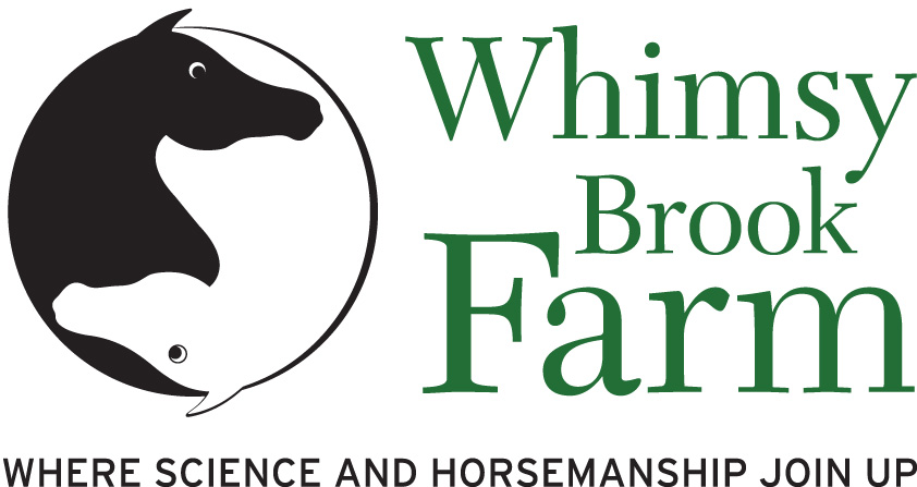 Whimsy Brook Farm