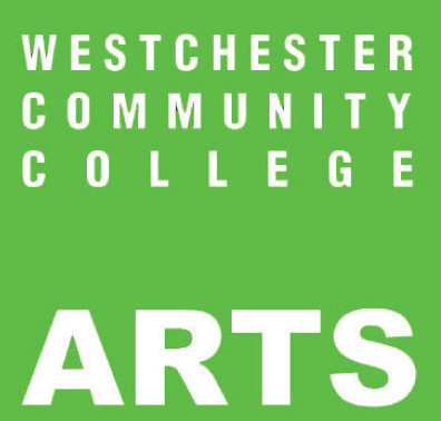 Westchester Community College Center for the Arts