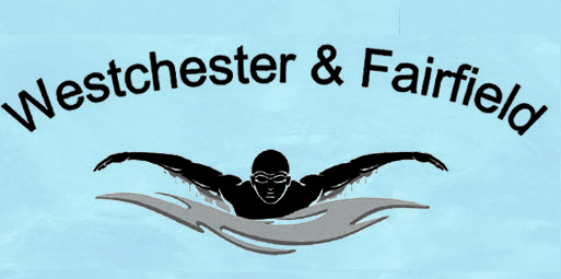 Westchester & Fairfield Swimming and Lifeguarding