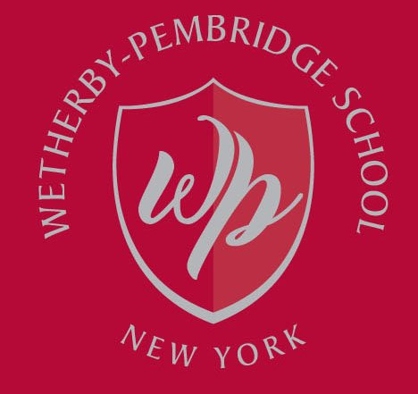 Wetherby–Pembridge School