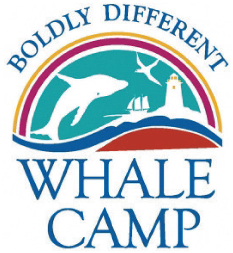 Whale Camp (The)