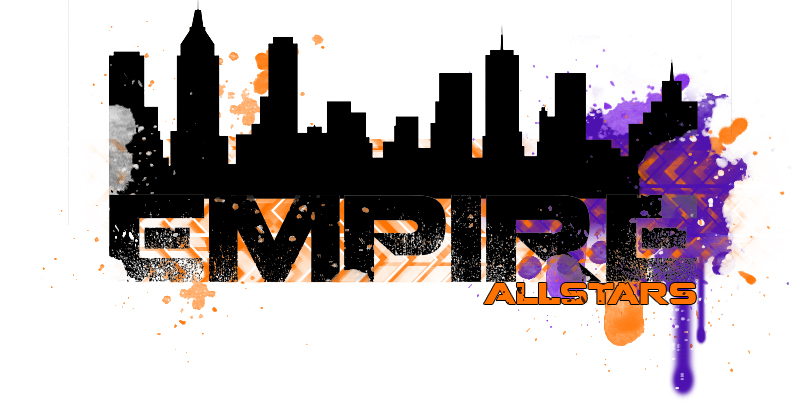 Empire All Stars