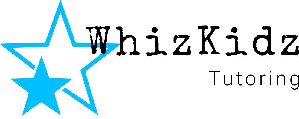WhizKidz Tutoring LLC