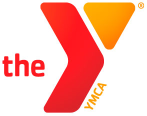 YMCA of Long Island-- Suffolk