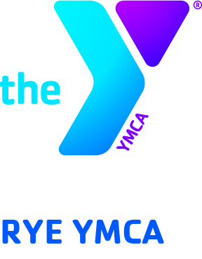 Rye YMCA Camps