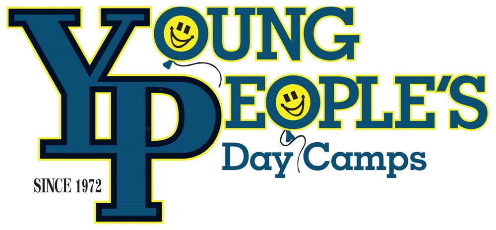 Young People's Day Camps Suffolk