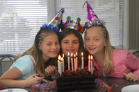 Find Everything You Need To Plan And Throw The Perfect Birthday Party For Your Child In Our 2009 Kids Guide Suffolk County Long Island