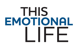 This Emotional Life, PBS documentary