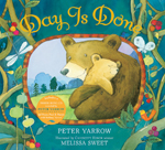 Peter Yarrow, Day is Done