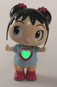 Super Special Friend Kai Lan doll