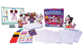 Printies Design Studio Kits