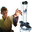 Star Wars the Force Trainer
