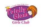 Totally Glam Girls Club