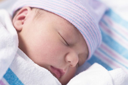 most popular baby names of the year, decade