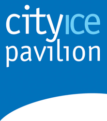 City Ice Pavilion, Queens