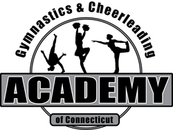 Gymnastics and Cheerleading Academy, Fairfield, CT