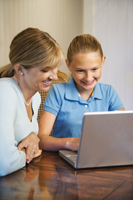 internet safety for parents, stay safe on the net