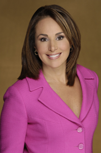 Rosanna Scotto, Fox 5's Good Day New York
