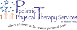 Pediatric Physical Therapy Services