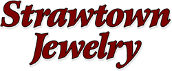 Strawtown Jewelry