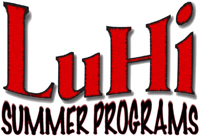 LuHi Summer Programs, Brookville, Long Island, NY